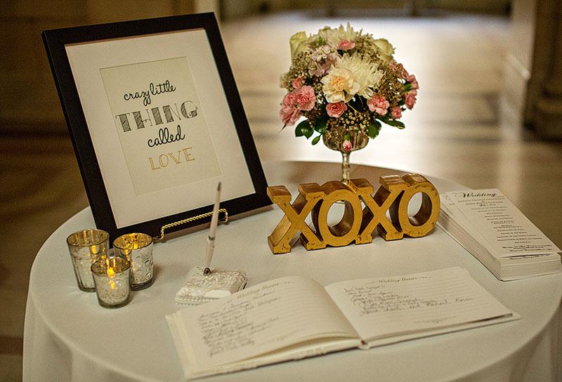 AM-Cleveland-Courthouse-Wedding-02