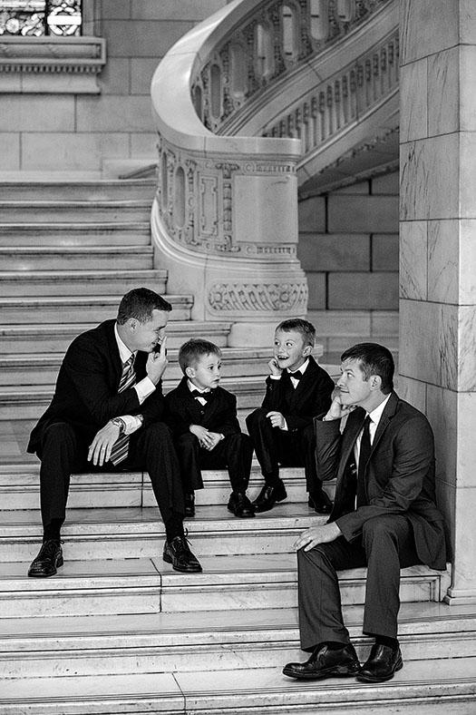 AM-Cleveland-Courthouse-Wedding-03