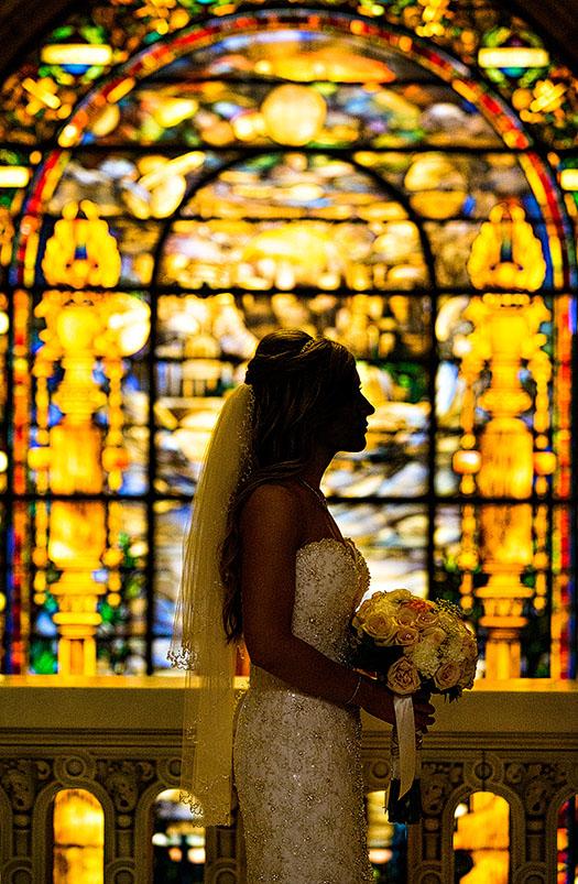 AM-Cleveland-Courthouse-Wedding-05