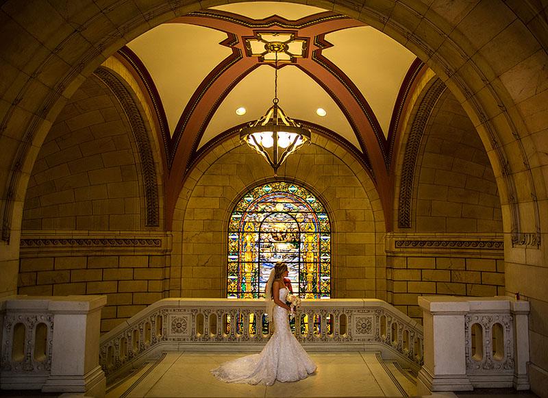 AM-Cleveland-Courthouse-Wedding-06