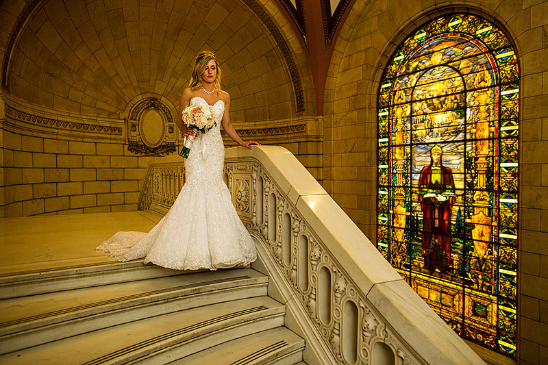AM-Cleveland-Courthouse-Wedding-07