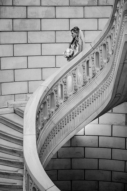 AM-Cleveland-Courthouse-Wedding-08