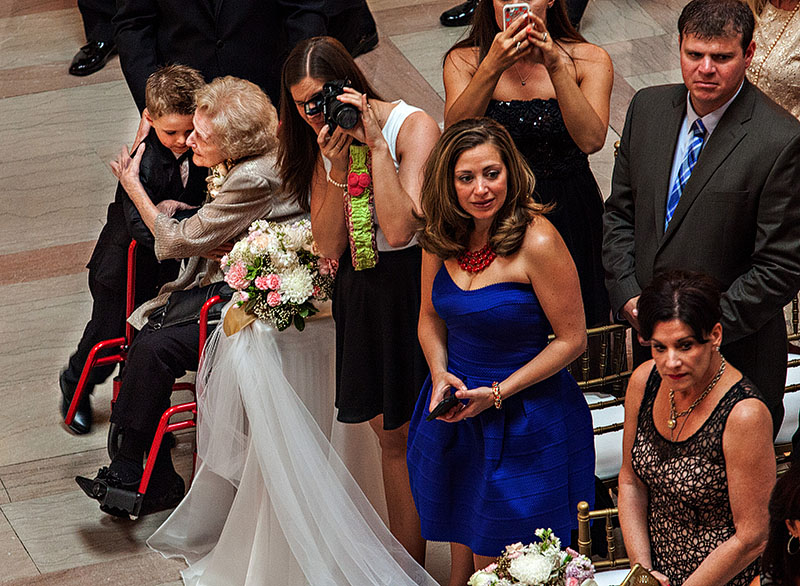 AM-Cleveland-Courthouse-Wedding-09