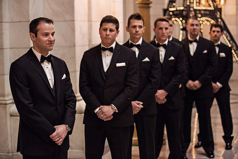 AM-Cleveland-Courthouse-Wedding-11
