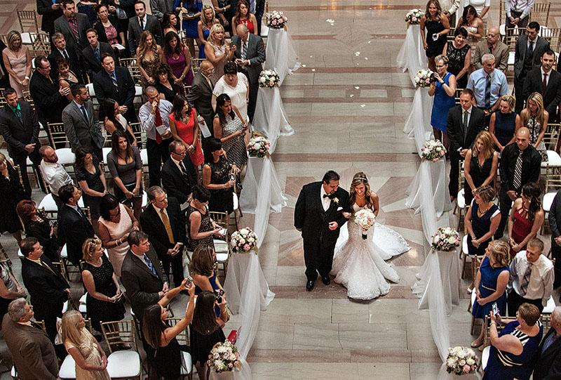 AM-Cleveland-Courthouse-Wedding-12