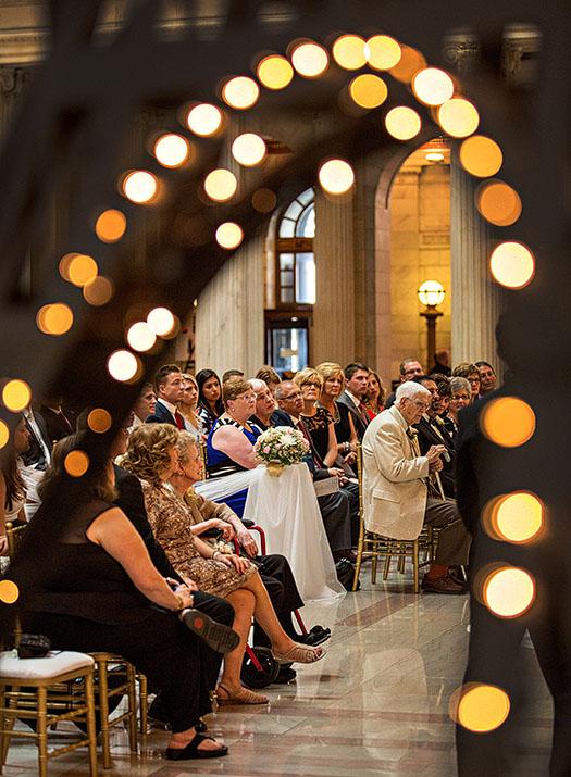 AM-Cleveland-Courthouse-Wedding-14
