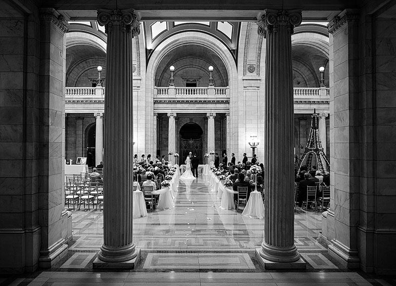 AM-Cleveland-Courthouse-Wedding-15