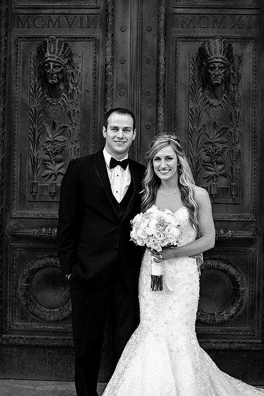 AM-Cleveland-Courthouse-Wedding-17