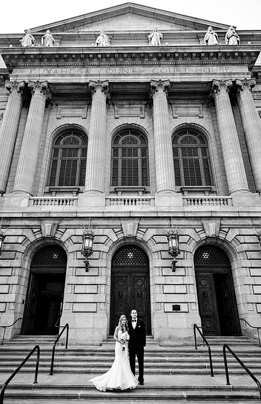 AM-Cleveland-Courthouse-Wedding-18