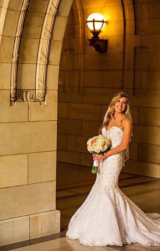 AM-Cleveland-Courthouse-Wedding-19