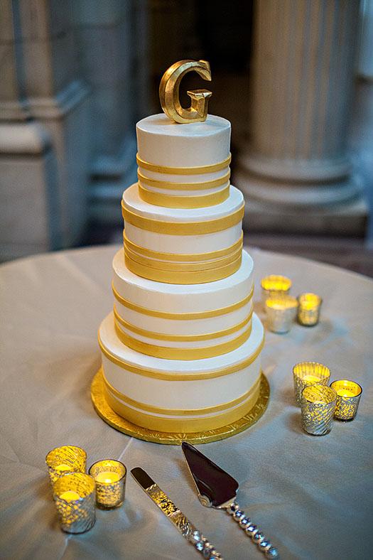 AM-Cleveland-Courthouse-Wedding-21