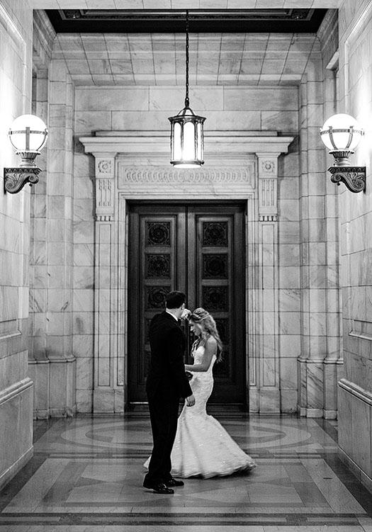 AM-Cleveland-Courthouse-Wedding-23