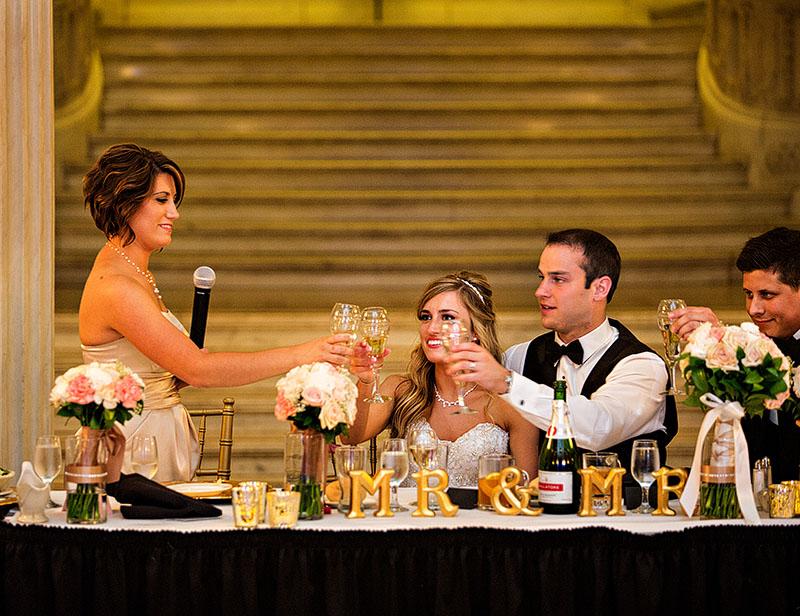 AM-Cleveland-Courthouse-Wedding-26
