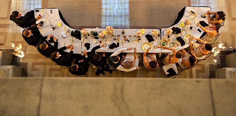AM-Cleveland-Courthouse-Wedding-27