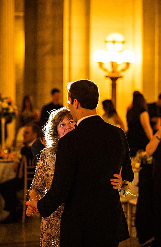 AM-Cleveland-Courthouse-Wedding-30