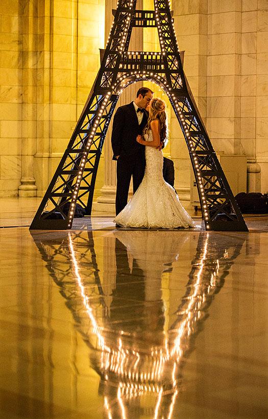 AM-Cleveland-Courthouse-Wedding-31