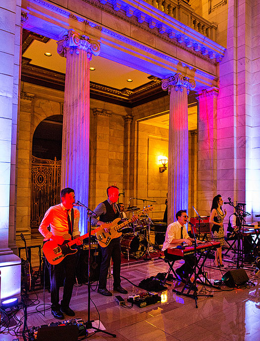 AM-Cleveland-Courthouse-Wedding-32