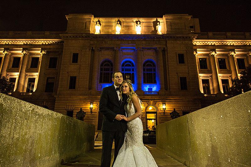 AM-Cleveland-Courthouse-Wedding-36
