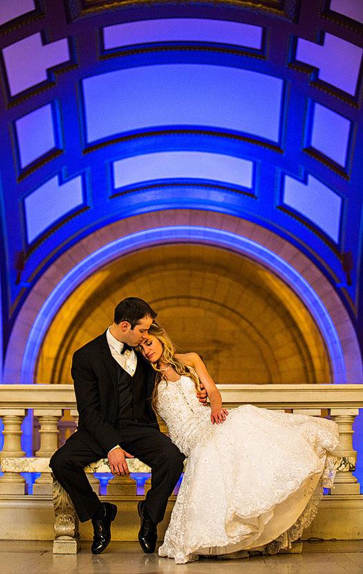 AM-Cleveland-Courthouse-Wedding-38
