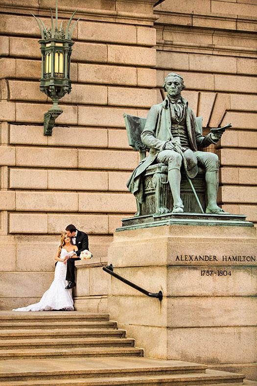 AM-Cleveland-Courthouse-Wedding-42