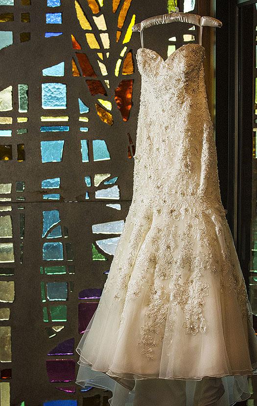 KB-Cleveland-Wedding-Photojournalism01
