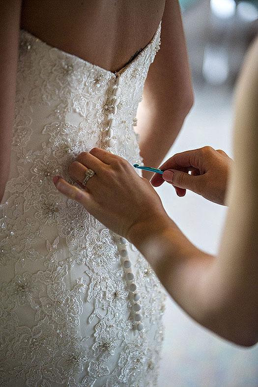 KB-Cleveland-Wedding-Photojournalism03