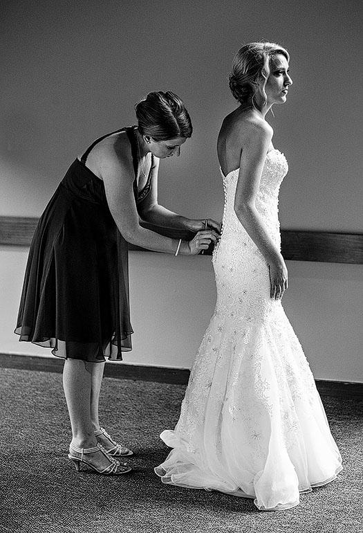 KB-Cleveland-Wedding-Photojournalism04