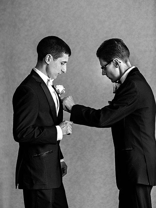 KB-Cleveland-Wedding-Photojournalism05