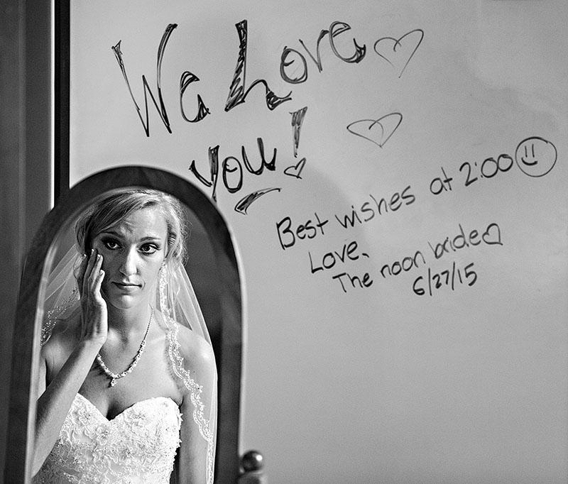 KB-Cleveland-Wedding-Photojournalism06