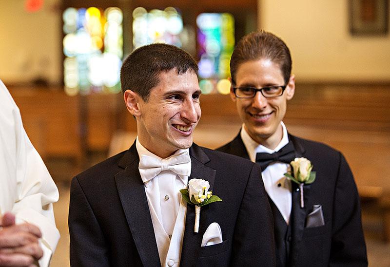 KB-Cleveland-Wedding-Photojournalism07