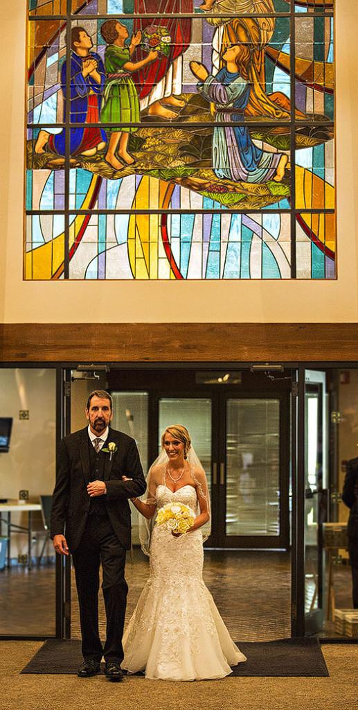KB-Cleveland-Wedding-Photojournalism08