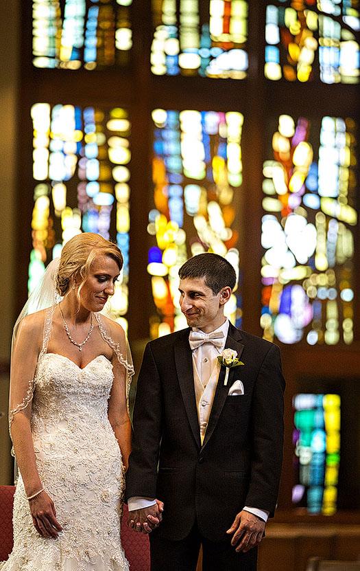 KB-Cleveland-Wedding-Photojournalism09