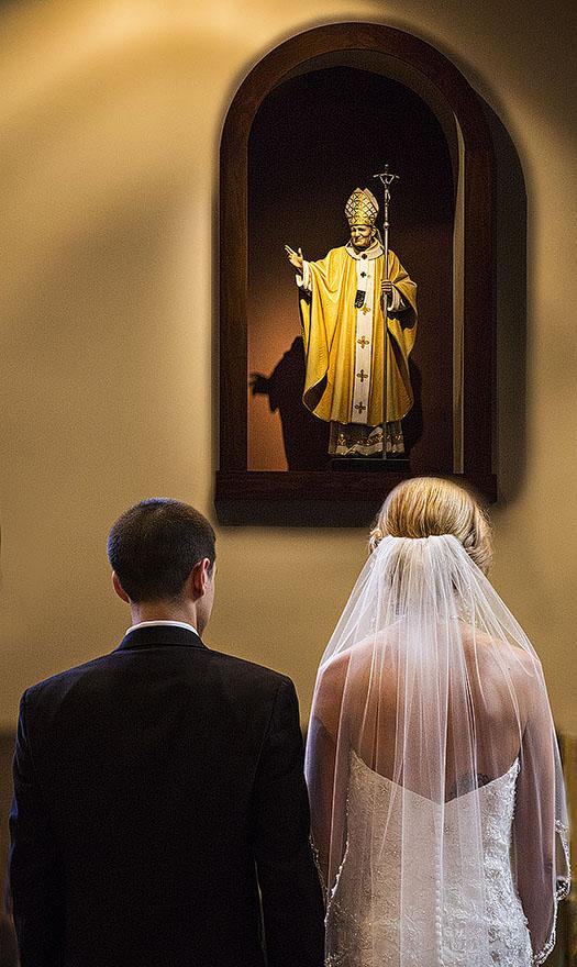 KB-Cleveland-Wedding-Photojournalism10