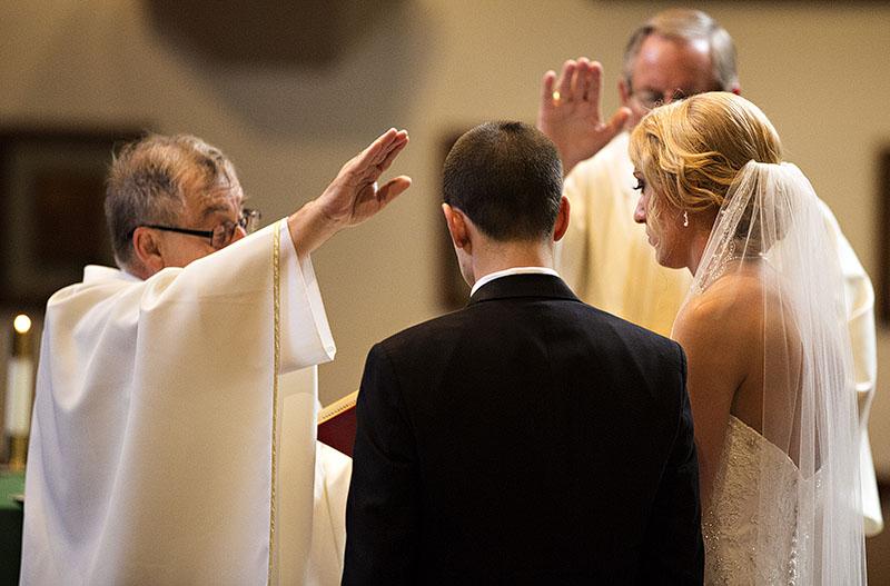 KB-Cleveland-Wedding-Photojournalism11