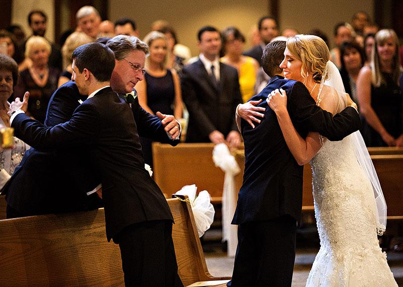 KB-Cleveland-Wedding-Photojournalism12