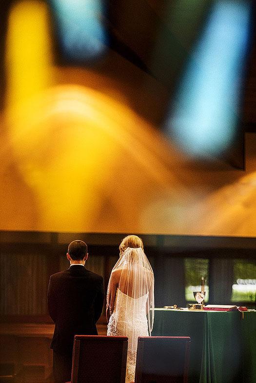 KB-Cleveland-Wedding-Photojournalism13