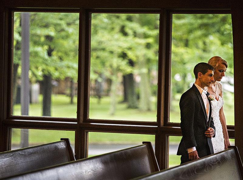 KB-Cleveland-Wedding-Photojournalism14