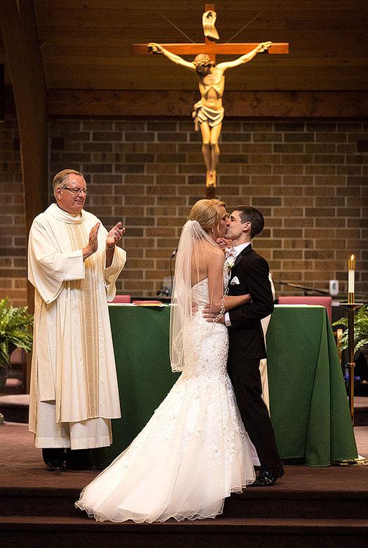 KB-Cleveland-Wedding-Photojournalism15