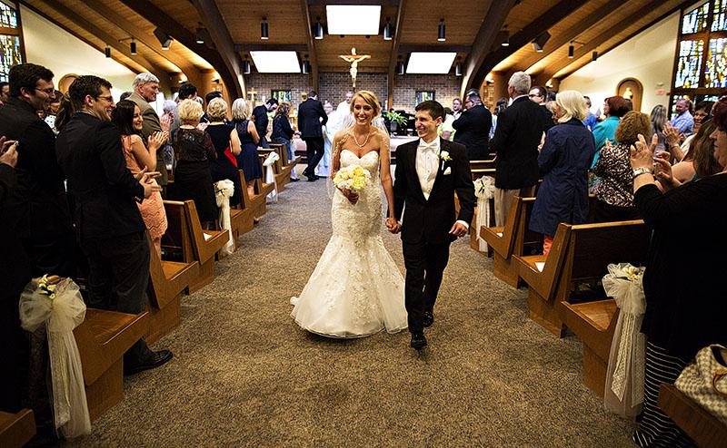 KB-Cleveland-Wedding-Photojournalism16
