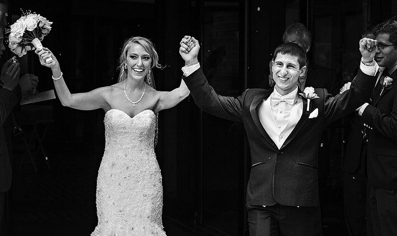 KB-Cleveland-Wedding-Photojournalism17