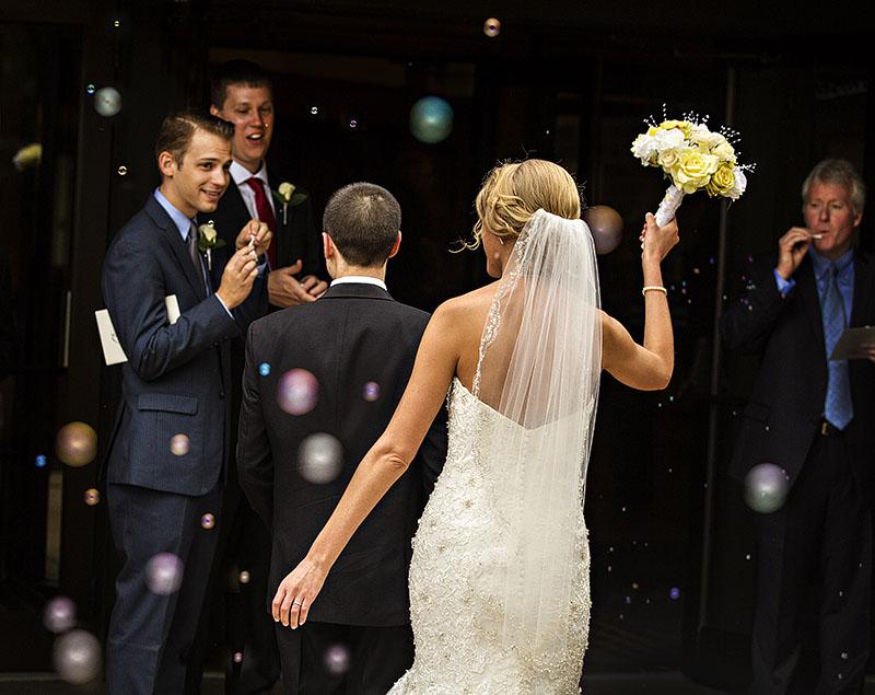 KB-Cleveland-Wedding-Photojournalism18