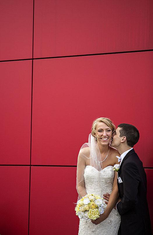 KB-Cleveland-Wedding-Photojournalism19