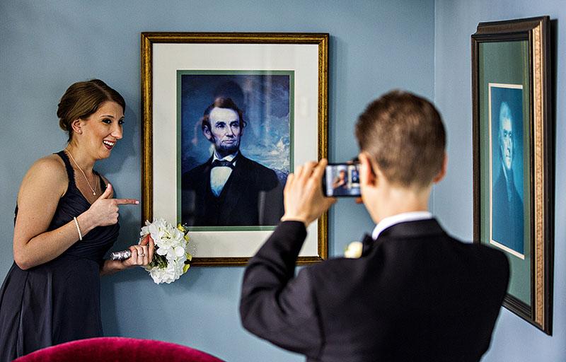 KB-Cleveland-Wedding-Photojournalism20