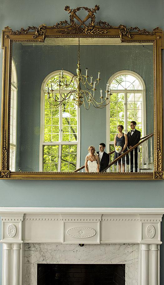 KB-Cleveland-Wedding-Photojournalism21
