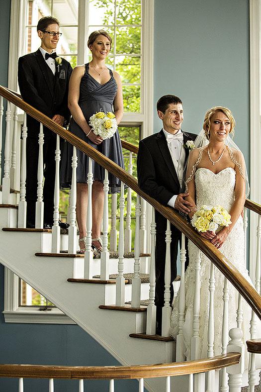 KB-Cleveland-Wedding-Photojournalism22