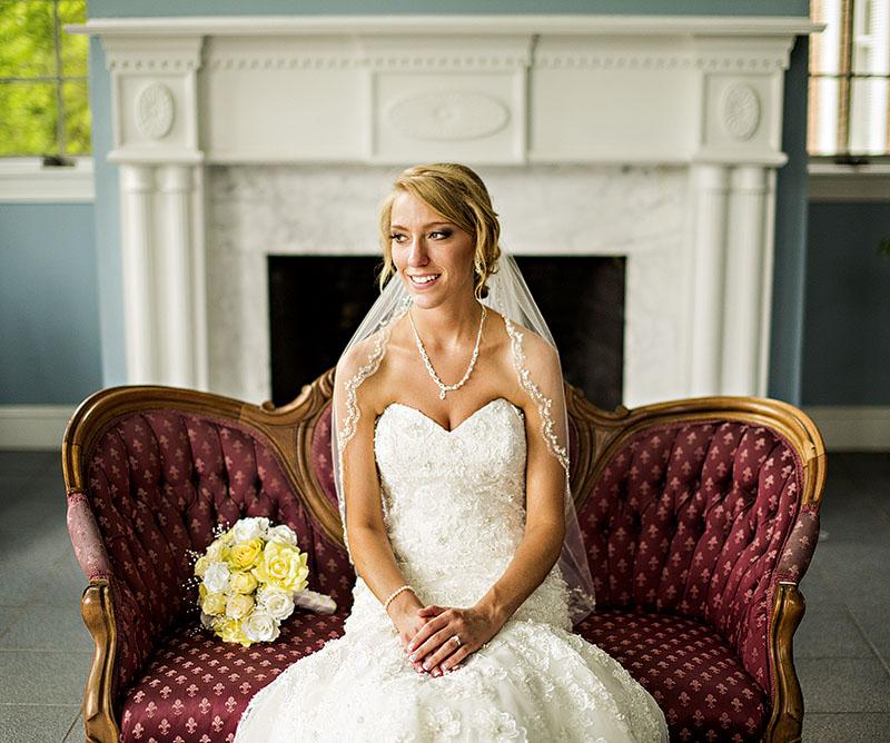 KB-Cleveland-Wedding-Photojournalism23