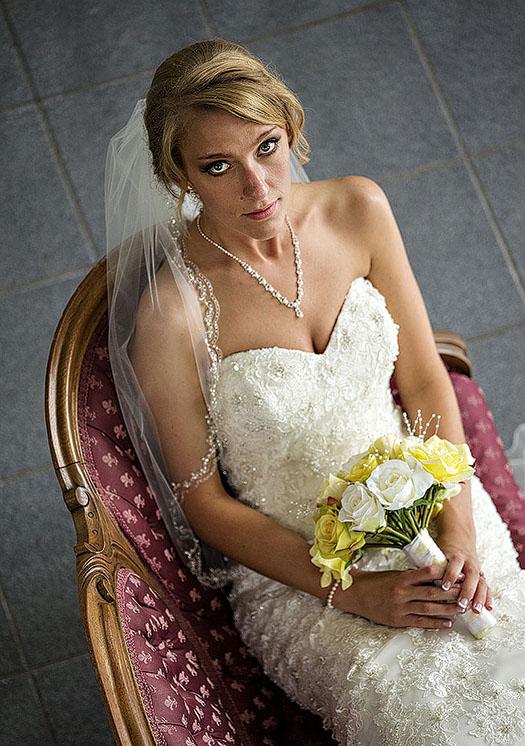 KB-Cleveland-Wedding-Photojournalism24