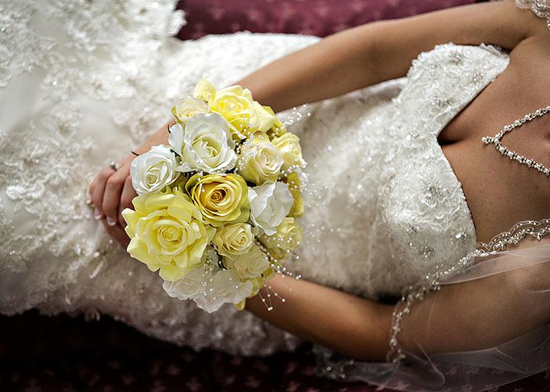KB-Cleveland-Wedding-Photojournalism25