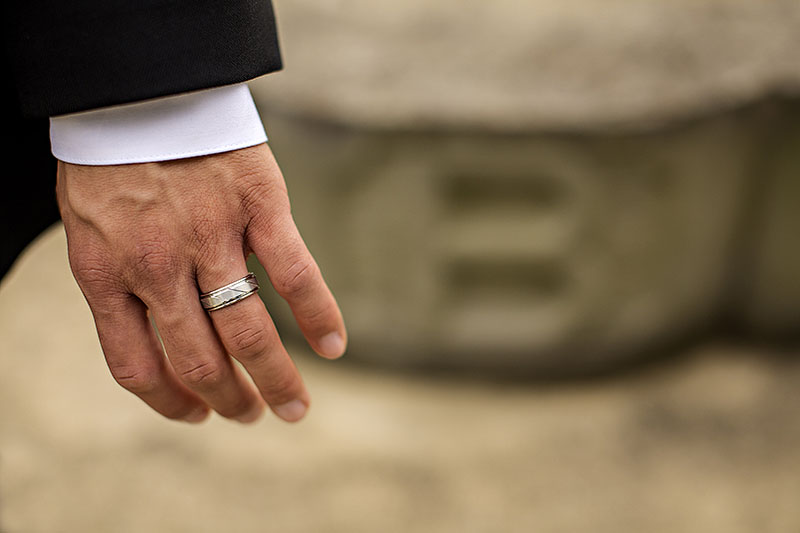 KB-Cleveland-Wedding-Photojournalism26