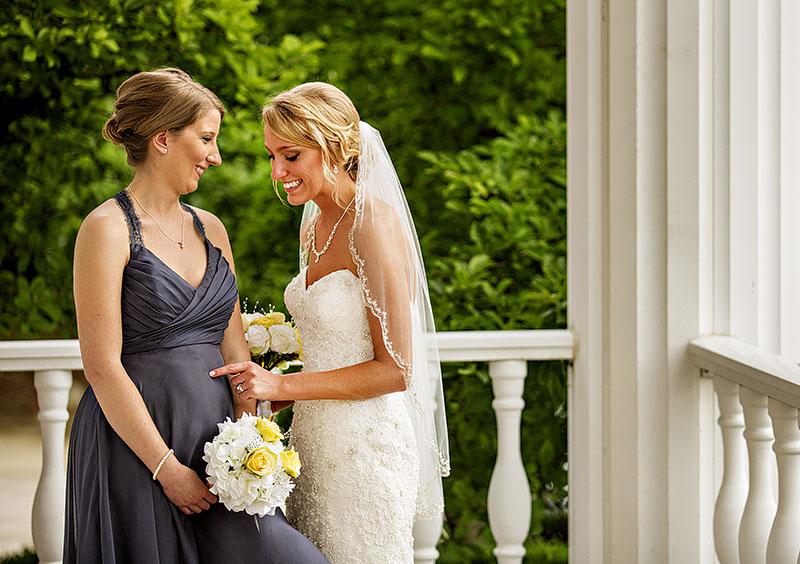 KB-Cleveland-Wedding-Photojournalism27
